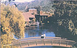 Quail Lodge  Carmel California p21608 (Image1)