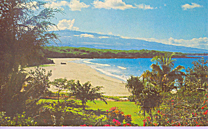 Napuna Beach Hawaii p21622 (Image1)