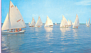 Yachts Wildwood by the Sea  New Jersey p21815 (Image1)