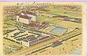 The Flanders Ocean City New Jersey p21833 (Image1)