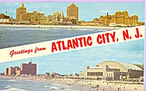 Views of Atlantic City New Jersey p21845 (Image1)
