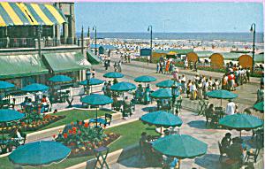 Terrace Dennis Hotel  Atlantic City New Jersey p21875 (Image1)