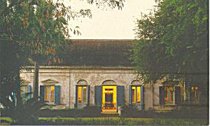 Estate Whim Plantation Museum St Croix VI p22182 (Image1)