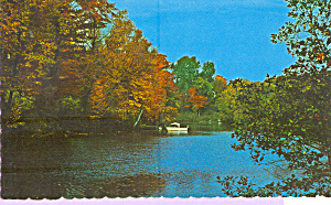 Bob s Lake Ontario Canada p22255 (Image1)