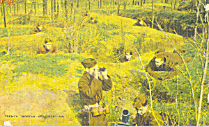Trench Mortar Practice (Image1)