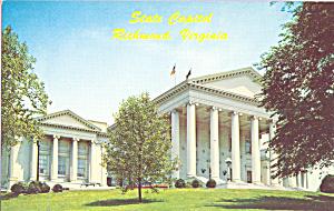 Virginia State Capitol p22362 (Image1)