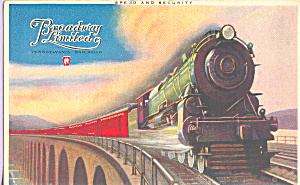 Broadway Limited Pennsylvania Railroad p22370 (Image1)