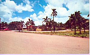 Plaza de Espana, Agana, Guam (Image1)
