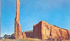 Cleopatra s Needle Todilto Park New Mexico p22417 (Image1)