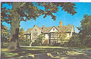 Governor s Mansion Columbus Ohio p22506 (Image1)