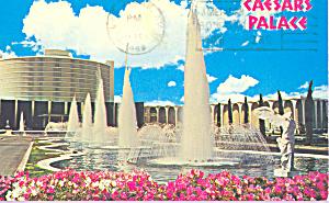 Caesars Palace Las Vegas Nevada p22555 (Image1)