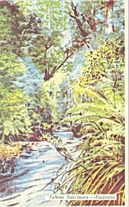 Sylvan Sanctuary Australia (Image1)