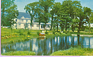 Palmeter's Country Gift Home Kentville (Image1)