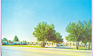 Alma Motel Joes Colorado p22769 (Image1)