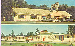 C Way Tourinn and Golf Club  Clayton  New York p22795 (Image1)