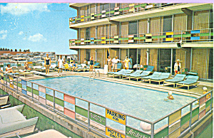 Aristocrat  Motel of Atlantic City, New Jersey (Image1)