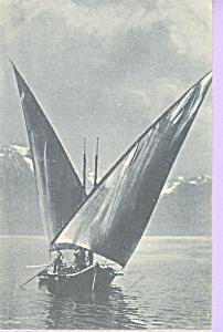 Sail Boats p22942 (Image1)