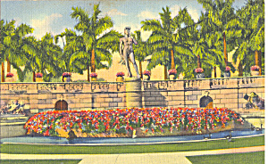 Ringling Art Museum Sarasota  Florida p22982 (Image1)