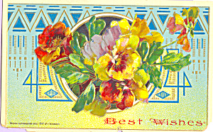 Best Wishes (Image1)