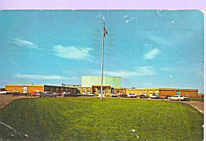 Lake Region Jr College Devils Lake North Dakota p23040 (Image1)
