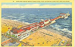 Steel Pier Atlantic City New Jersey p23055 (Image1)