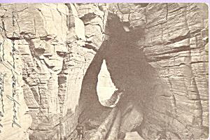 Cooper s Cave Glens Falls New York p23138 (Image1)