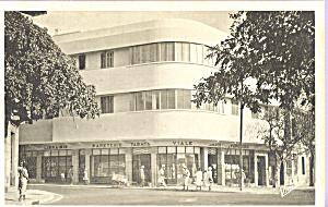 La Librairie Avenue Roume Dakar Senegal p23207 (Image1)