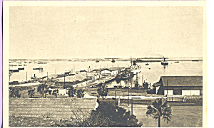 La Port Mole aux Arachides Dakar Senegal p23210 (Image1)