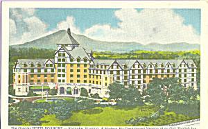 Hotel Roanoke Roanoke Virginia p23310 (Image1)