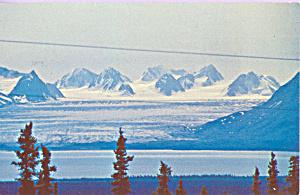 Tazlina Glacier Alaska p23397 (Image1)