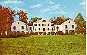 Alumni Hall University of Virginia p23510 (Image1)