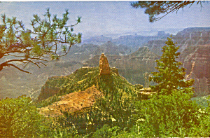 Point Imperial, Grand Canyon (Image1)