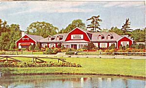 The Meadows Framingham Masaschusetts p23656 (Image1)