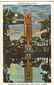 Singing Tower Lake Wales Florida p23767 (Image1)