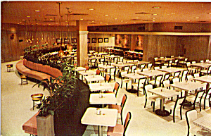 Putsch s Cafeteria Kansas City  Missouri p23849 (Image1)