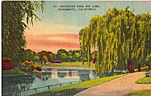 Southside Park Sacramento California p23938 (Image1)