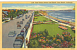 East Ocean Avenue Long Beach California p23944 (Image1)