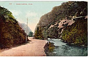 Ogden Canyon Utah p23976 (Image1)