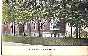 M E  Church  Leesburg Ohio p24005 (Image1)