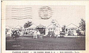 Florida Court  Rio Grande New Jersey p24040 (Image1)
