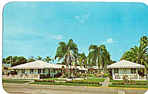 Gateway Motel Sarasota Florida p24334 (Image1)