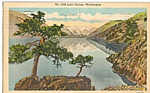 Lake Chelan Washington p24498 (Image1)