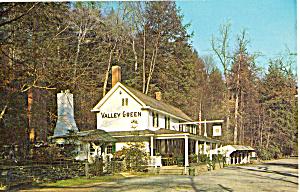 Valley Green Inn Philadelphia Pennsylvania p24594 (Image1)