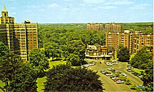 The Inn Alden Park  Philadelphia p24598 (Image1)