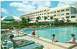 Emerald Beach Hotel Nassau Bahamas p24609 (Image1)