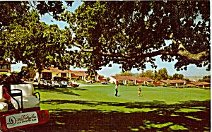 Ojai Valley Inn and Country Club Ojai California p24737 (Image1)