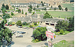 Maddonna Inn San Luis Obispo California p24773 (Image1)