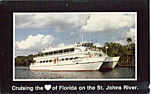 Rivership Romance p24776 (Image1)