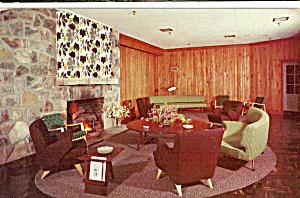 Skyline Dining Room Shenandoah National Park VA p24831 (Image1)