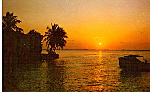 Florida Sunset p24848 (Image1)